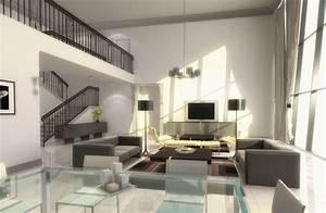 duplex interior joy studio design gallery best design With interior decoration duplex house