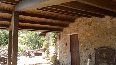 piccole tettoie in legno tettoia in legno a due falde galleria di immagini