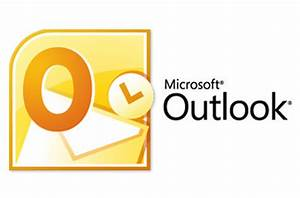 Microsoft Outlook: Copy the names in AutoComplete to ...