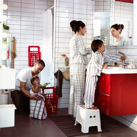 Family Bathroom Ideas by The 2017 Ultimate Bathroom Design Guide