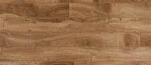 Plancher Flottant Pose : plancher flottant great plancher flottant with plancher ~ Premium-room.com Idées de Décoration