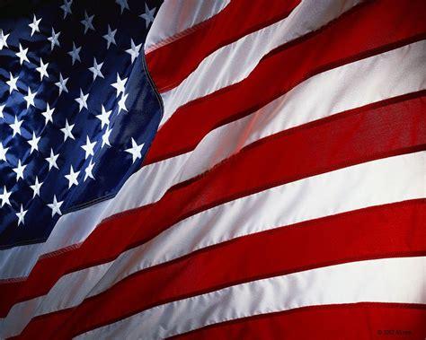 american flag iphone background american flag wallpapers wallpaper cave Ameri