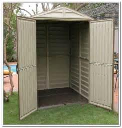 8 215 8 plastic storage shed home design ideas