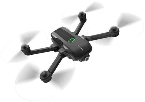 yuneec mantis  skladany dron  nie tylko na wakacje