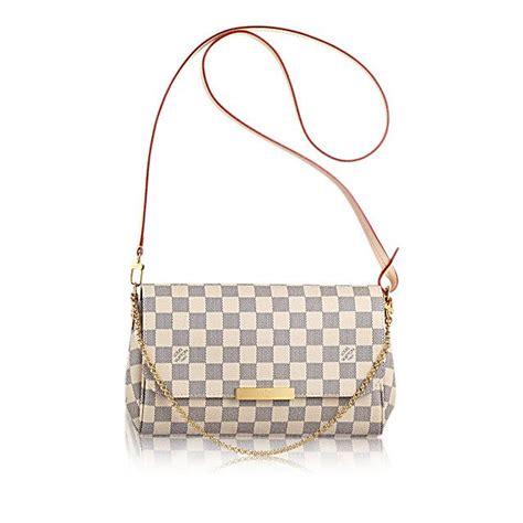 louis vuitton favorite mm louis vuitton louis vuitton handbags louis vuitton damier