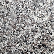 Granite   Granite, Marble, Quartz Stone, Countertops
