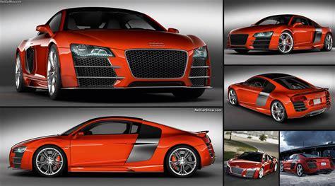 See more of audi r8 le mans quattro on facebook. Audi R8 TDI Le Mans Concept (2008) - pictures, information ...