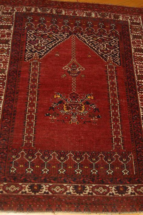 navajo rug  beshir prayer rug rugrabbitcom