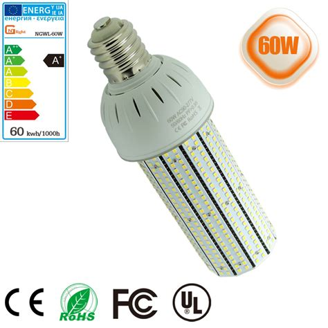 compare prices on court lighting shopping buy low