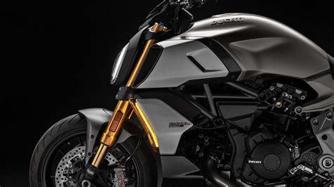 Ducati Diavel 4k Wallpapers by Ducati Diavel 1260 S 4k 2019 Wallpapers Hd Wallpapers