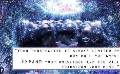 quotes  perspective quotesgram