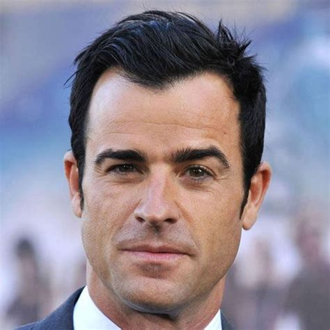 45 best hairstyles for a receding hairline great