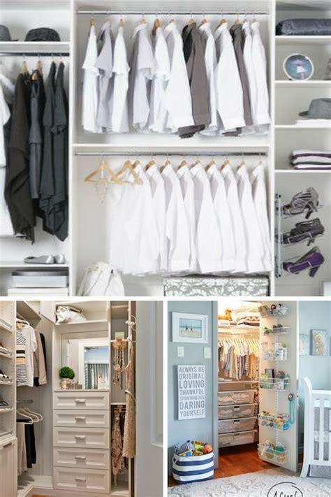 small closet solutions small closet solutions squarefrank