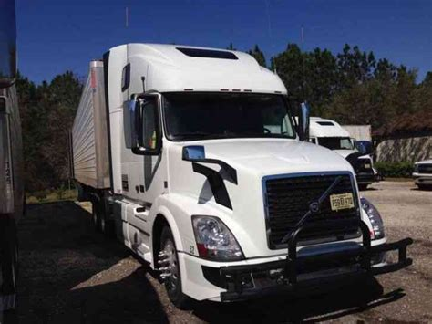 2016 volvo semi truck for sale volvo 670 2016 sleeper semi trucks