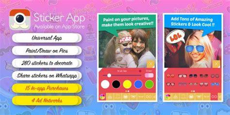 28 paint code app ios sportprojections
