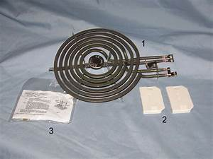 Ge Stove Replacement Parts