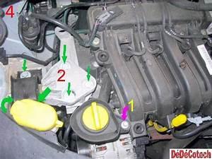 Vidange Twingo 2 : huile pour vidange moteur 12 16v ~ Gottalentnigeria.com Avis de Voitures