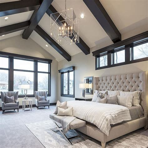 High Bedroom Decorating Ideas by Beautiful Master Bedroom Decorating Ideas 43 I Like The