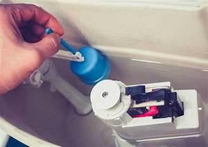 Wc Spülkasten Reparieren : sp lkasten defekt eckventil waschmaschine ~ Michelbontemps.com Haus und Dekorationen