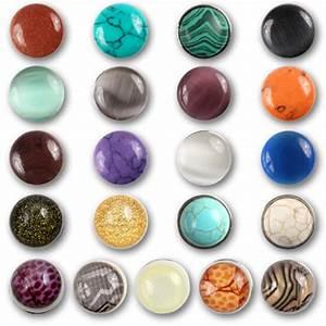 Plastik Druckknöpfe Anbringen : chunks druckknopf bead buttons f r chunks leder armband ~ Jslefanu.com Haus und Dekorationen