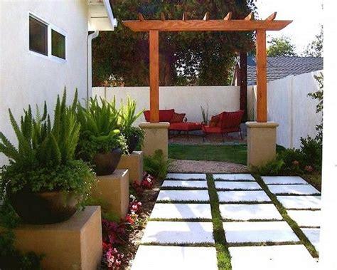 gorgeous asian inspired patio designs rilane