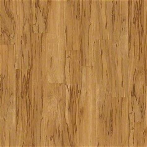 Classico Plank   Shaw Luxury Vinyl   Shaw   Tile Floors