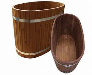 Holz Bilderrahmen Günstig : badezuber aus holz set1 g nstig bestellen ~ One.caynefoto.club Haus und Dekorationen