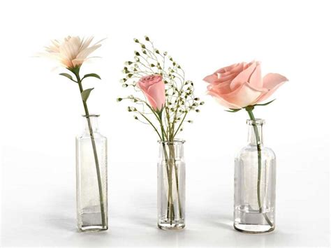 Flowers For Vases by Glass Vases With Flowers