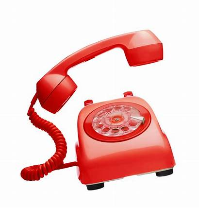 Ringing Telephone Phone Clipart Call Clip Pick