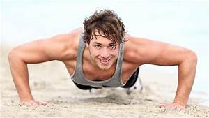 10 Best Bodyweight Exercises For Men  U2022 Fitnesscaw