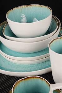 Cosy And Trendy : kommetje kopen aardewerk kommen online ~ Eleganceandgraceweddings.com Haus und Dekorationen