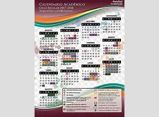 Calendario IPN 201718 « Blog de Maryel Mendiola