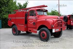 Leboncoin Véhicules Utilitaires : v hicule de pompier ancien page 69 auto titre ~ Gottalentnigeria.com Avis de Voitures