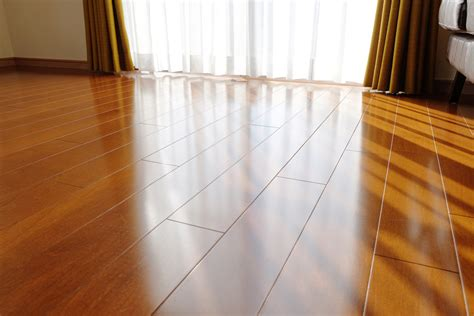 wood flooring vs carpet cost cost to install laminate flooring average cost to install wood flooring wood flooring cost