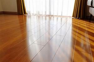 Cost to install laminate flooringglueless laminate for Cost to replace hardwood floors