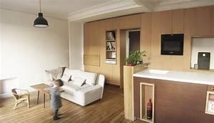 Architecture à Vivre : les journ es architectures vivre nos visites design 3 ~ Melissatoandfro.com Idées de Décoration