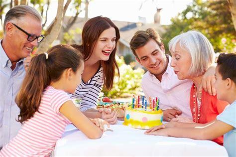 geburtstagsfeier 18 ideen ihr geburtstag oder ihre geburtstagsfeier in der alster au