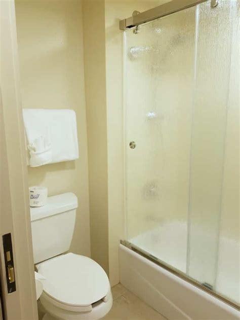 disneys coronado springs resort rooms