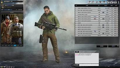 Strike Counter Games Mmogames Mmo