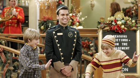 iconic holiday episodes  disney channel