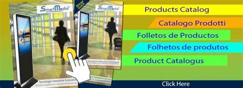 smartmedia logiciel de gestion de salle de classe multi touch monitor borne interactive