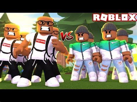 jonesgotgame  gamingwithkev  roblox youtube
