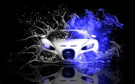 Car Wallpapers Hd Supercar Wide by Sport Cars Wallpaper Wide Zrm Cars Sports Car