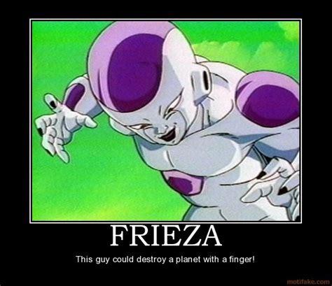 Frieza Memes - dragon ball z frieza mom memes