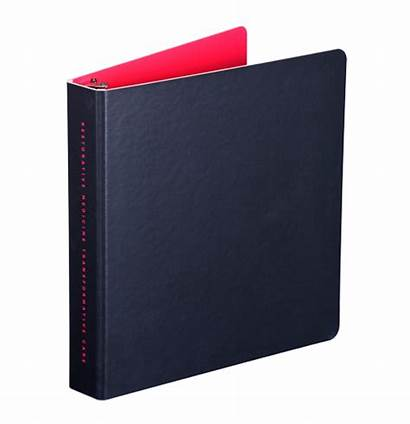 Tabs Boxes Folders Binders Binder Designed Corp
