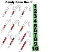 Candy Cane Lesson Plans & Worksheets Reviewed By Teachers