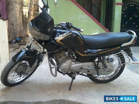 Used 2001 Model Suzuki Fiero For Sale In Bangalore. Id