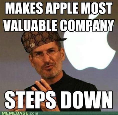 Scumbag Steve Memes - image 166164 scumbag hat know your meme