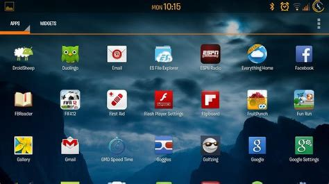 flash player for android tablet how to play flash on samsung galaxy tab 3