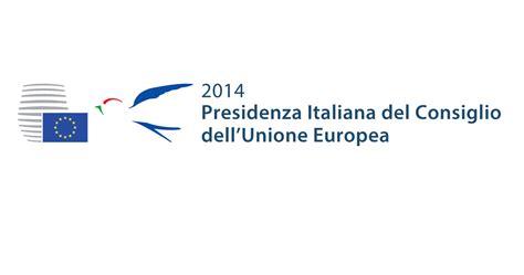 Logo Ministero Interno by Presidenza Logo Png Ministero Dell Interno